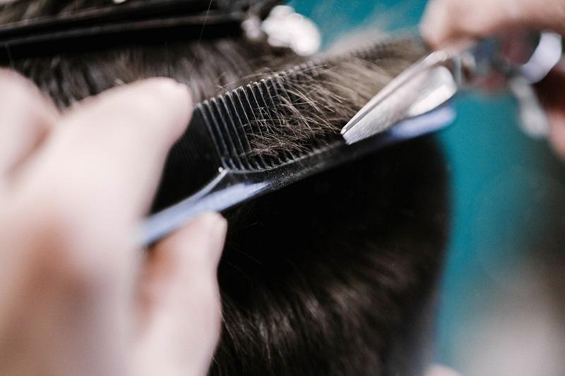 Saç Ekiminde Neler Yapılır?